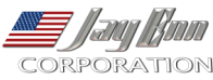 Jay Enn Corporation